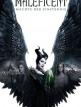 download Maleficent.Maechte.der.Finsternis.2019.GERMAN.DL.1080p.BluRay.x264-TSCC