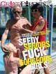 download Seedy.Seniors.Fuck.Gorgeous.Girls.XXX.720p.WEBRip.MP4-VSEX