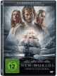 download New.Worlds.Aufbruch.nach.Amerika.2014.GERMAN.DL.720p.BluRay.x264-idTV