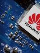 download Weltmacht.Huawei.Hightech.Riese.unter.Spionageverdacht.2020.GERMAN.DOKU.720p.HDTV.x264-TMSF