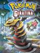 download Pokemon.11.Giratina.und.der.Himmelsritter.German.2008.ANiME.DL.BDRiP.x264-STARS