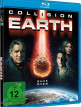download Collision.Earth.2020.1080p.BluRay.x264-GETiT