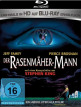 download Der.Rasenmaeher.Mann.Directors.Cut.1992.German.AC3D.BDRiP.x264-SHOWE