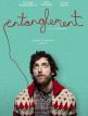 download Entanglement.2017.1080p.WEBRip.X264-INFLATE