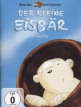 download Der.kleine.Eisbaer.2001.German.DVDRip.x264.iNTERNAL-TVARCHiV