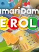 download Katamari.Damacy.REROLL-DARKSiDERS