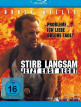 download Stirb.langsam.Jetzt.erst.recht.1995.German.DL.1080p.BluRay.AVC-AVCiHD