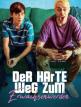 download Der.harte.Weg.zum.Erwachsenwerden.2019.GERMAN.DL.720P.WEB.X264-WAYNE