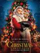 download The.Christmas.Chronicles.2018.German.DL.720p.WEB.x264.iNTERNAL-BiGiNT