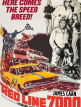 download Rote.Linie.7000.1965.German.720p.HDTV.x264-NORETAiL