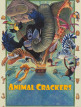 download Ein.tierischer.Zirkus.2020.GERMAN.AC3.WEBRiP.x264-TFARC