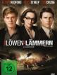 download Von.Loewen.und.Laemmern.2007.German.AC3.BDRiP.x264-HaN