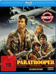 download Paratrooper.1988.German.AC3.BDRiP.XViD-KOC