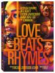 download Love.Beats.Rhymes.2017.German.AC3.WEBRiP.XViD-HaN