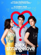 download Alex.Strangelove.2018.German.DL.WEB.x264.iNTERNAL-BiGiNT