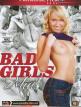 download Bad.Girls.Mia.XXX.1080p.WEBRip.MP4-VSEX