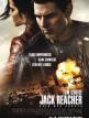 download Jack.Reacher.Kein.Weg.zurueck.German.2016.DVDRiP.x264.iNTERNAL-CiA