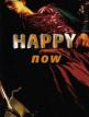 download Hand.in.Hand.mit.dem.Tod.2001.German.HDTVRip.x264-NORETAiL