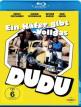 download Ein.Kaefer.gibt.Vollgas.1972.German.720p.BluRay.x264-SPiCY
