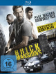 download Brick.Mansions.EXTENDED.German.DL.1080p.BluRay.x264-EXQUiSiTE