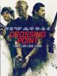download Crossing.Point.2016.German.AC3D.5.1.BDRiP.x264-57r
