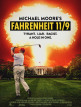 download Fahrenheit.11.9.2018.1080p.BluRay.x264-CiNEFiLE