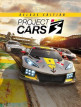 download Project.CARS.3.Deluxe.Edition-CODEX