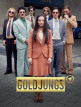 download Goldjungs.2021.GERMAN.1080p.WEB.h264-WiSHTV
