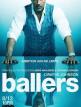 download Ballers.S04E03.Du.bist.gefeuert.GERMAN.DUBBED.WS.WebRip.x264-TVP
