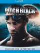 download Pitch.Black.Planet.der.Finsternis.2000.German.DL.1080p.BluRay.VC1-AVCiHD