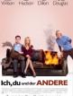 download Ich.Du.und.der.Andere.German.2006.DL.BDRiP.x264.iNTERNAL-FiSSiON