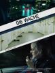 download Die.Wache.2021.DOKU.German.1080p.WEB.h264-OMGtv