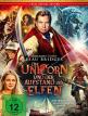 download Die.Unicorn.und.der.Aufstand.der.Elfen.Teil.2.2001.German.720p.HDTV.x264-NORETAiL