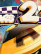 download Super.Toy.Cars.2-PLAZA