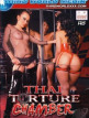 download Thai.Torture.Chamber.XXX.720p.WEBRip.MP4-VSEX