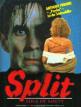 download Split.Edge.of.Sanity.1989.German.DL.720p.BluRay.x264-SAViOUR