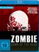 download Zombie.Dawn.Of.The.Dead.Romero.Cut.RETAIL.1978.German.DL.AC3.1080p.BluRay.x264-GOREHOUNDS