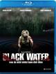 download Black.Water.2007.German.DL.DTS.720p.BluRay.x264-SHOWEHD