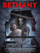 download Bethany.A.Real.American.Horror.Story.2017.German.720p.BluRay.x264-ROCKEFELLER