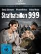 download Strafbataillon.999.1960.GERMAN.COMPLETE.BLURAY-OLDHAM