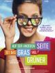 download Auf.der.anderen.Seite.ist.das.Gras.viel.gruner.2017.German.AC3.WebHDRip.x264-EDE