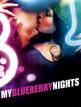 download My.Blueberry.Nights.2007.German.DL.720p.HDTV.x264-NORETAiL