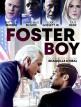 download Foster.Boy.2020.1080p.WEB-DL.DD5.1.H.264-EVO