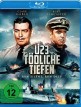 download U.23.Haie.im.Pazifik.1958.German.DL.1080p.BluRay.x264-SPiCY