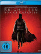 download Brightburn.Son.Of.Darkness.2019.German.DTS.DL.720p.BluRay.x264-COiNCiDENCE