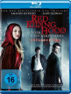 download Red.Riding.Hood.2011.EXTENDED.CUT.German.AC3.DL.720p.BluRay.x264-Slater