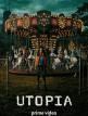download Utopia.2020.S01.Complete.German.HDR.2160p.WEBRiP.x265-CTFOH