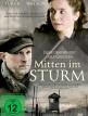 download Mitten.im.Sturm.German.2009.DL.1080p.BluRay.x264-AMBASSADOR