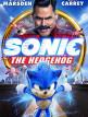 download Sonic.The.Hedgehog.2020.German.AC3.UHD.BDRiP.XViD-HaN