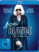 download Atomic.Blonde.2017.German.DL.1080p.BluRay.AVC-HOVAC